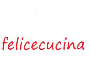 マクロビ ローフード ロースイーツ グルテンフリーフード 料理教室FeliceCucina